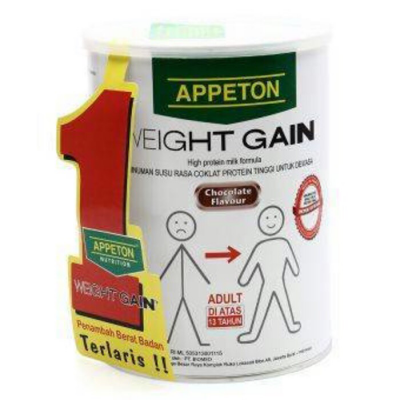 appeton weight gain,  appleton wi appeton syrup, appeton teengrow,  appeton weight loss