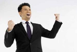 Tiga Langkah Sebelum Memecat Bos Anda
